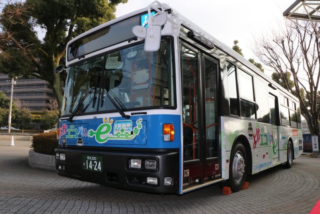 EV Bus_01