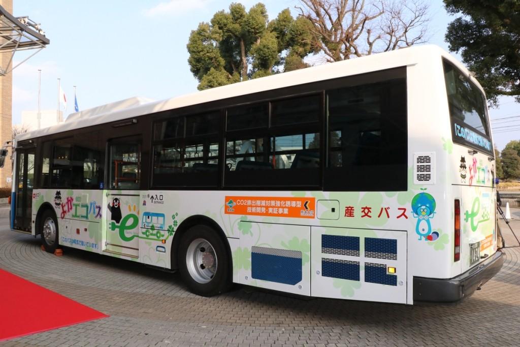 EV Bus_04