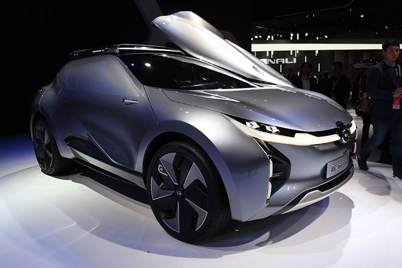 GAC-Concept-front