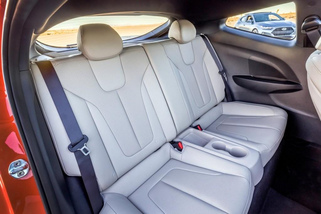 Hyundai-Veloster-2019-1600-1b
