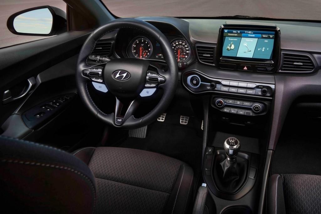 Hyundai-Veloster_N-2019-1600-1d