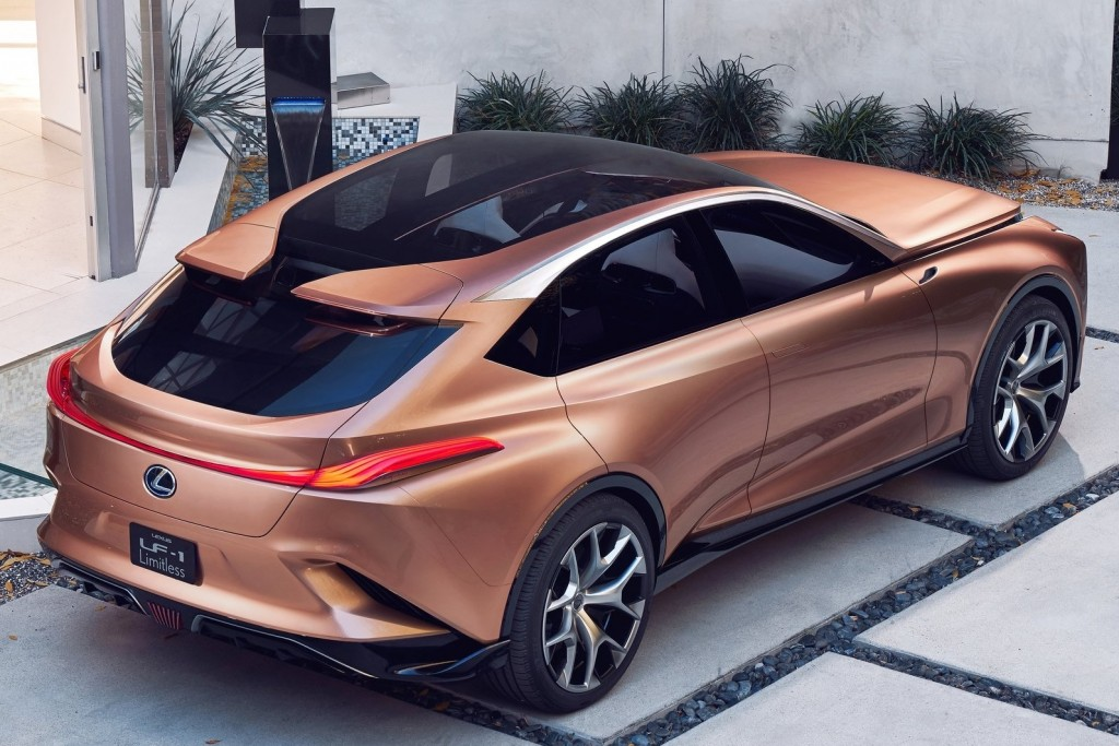 Lexus-LF-1_Limitless_Concept-2018-1600-11
