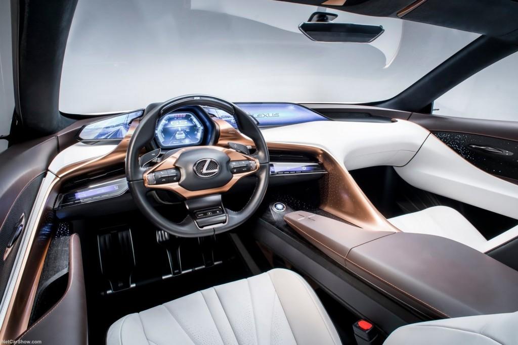 Lexus-LF-1_Limitless_Concept-2018-1600-28