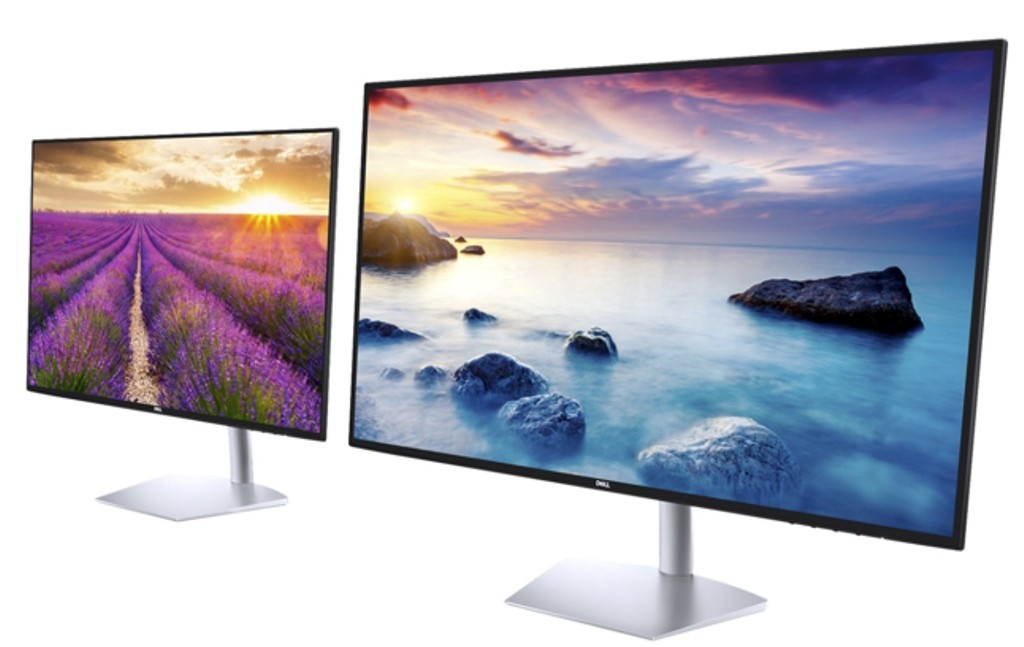 Monitor_S2419HM And S2719DM
