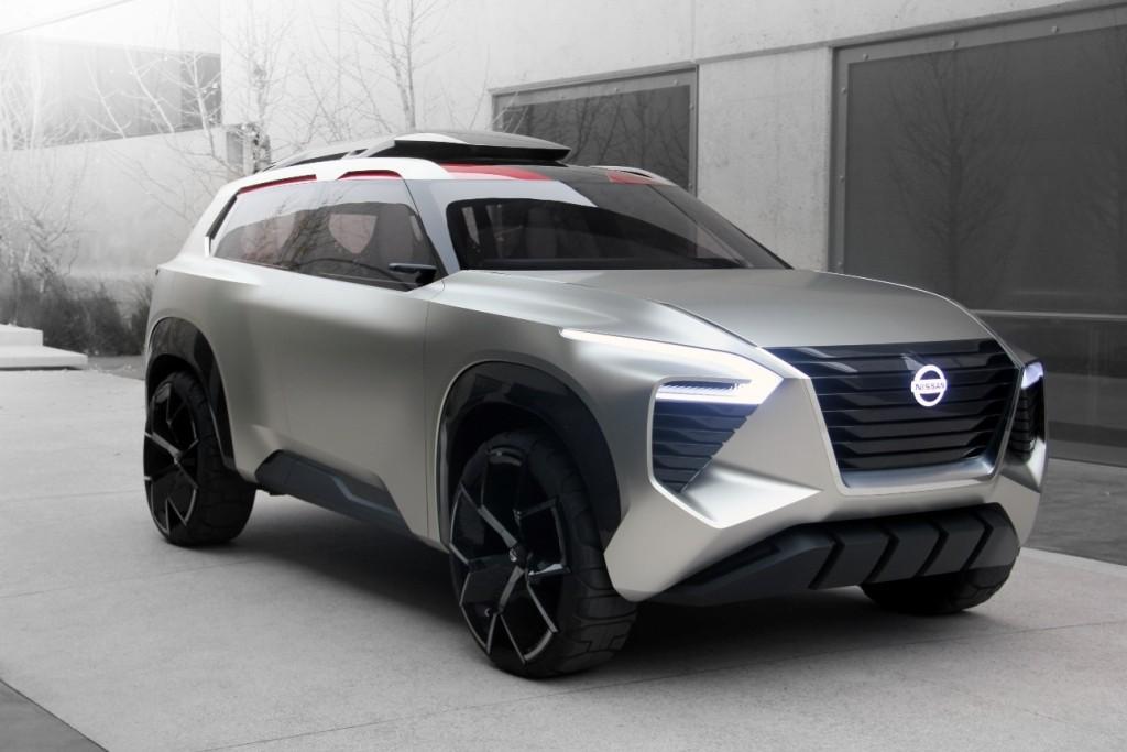 Nissan Xmotion Concept_01