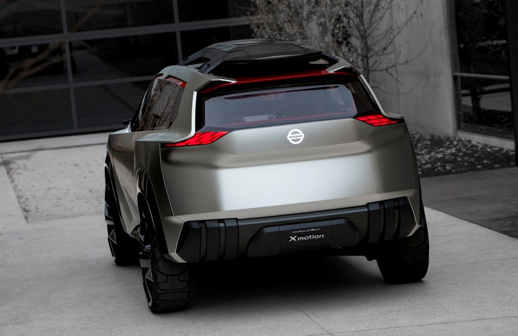 Nissan Xmotion Concept_02