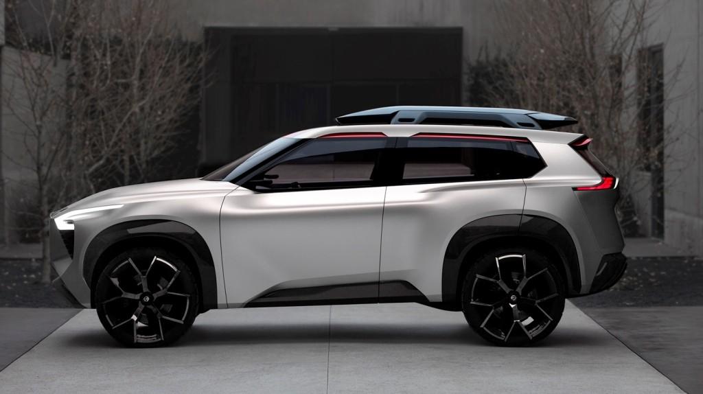 Nissan Xmotion Concept_03