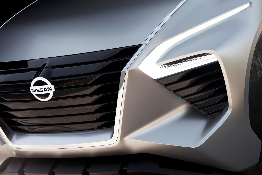 Nissan Xmotion Concept_04