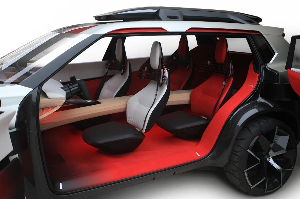 Nissan Xmotion Concept_06