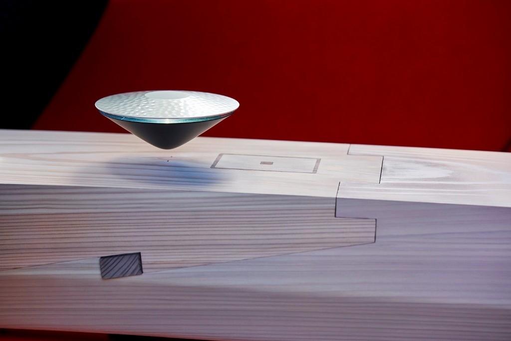 Nissan Xmotion Concept_08