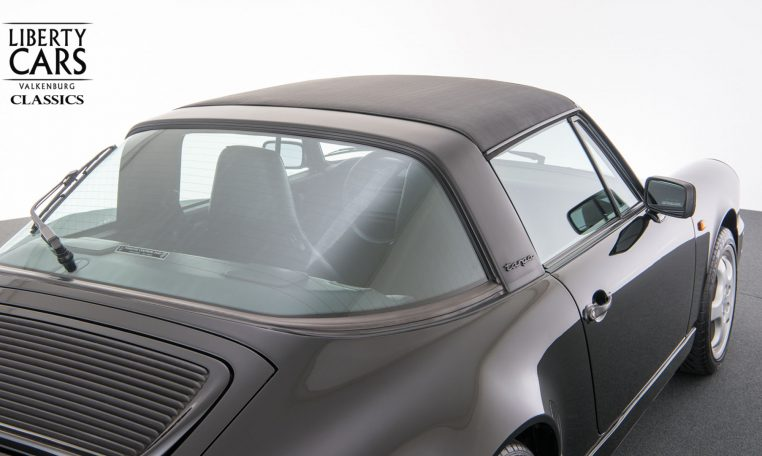 Porsche-Targa-1990-14-van-31-762x456