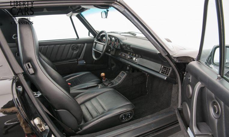 Porsche-Targa-1990-16-van-31-762x456