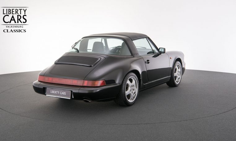 Porsche-Targa-1990-2-van-31-762x456