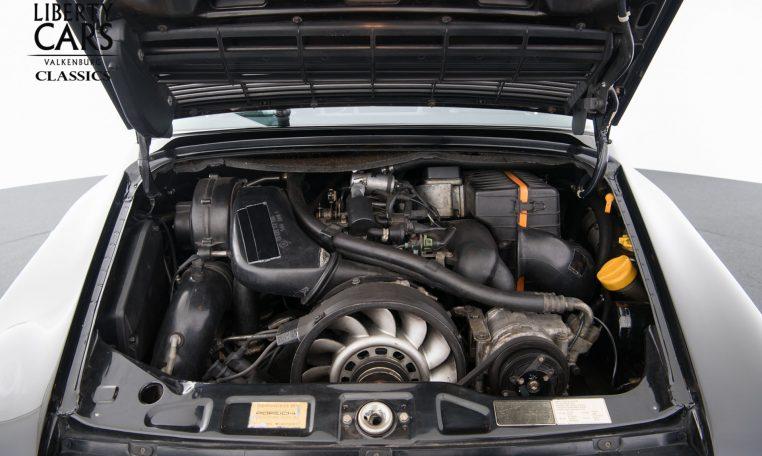 Porsche-Targa-1990-30-van-31-762x456