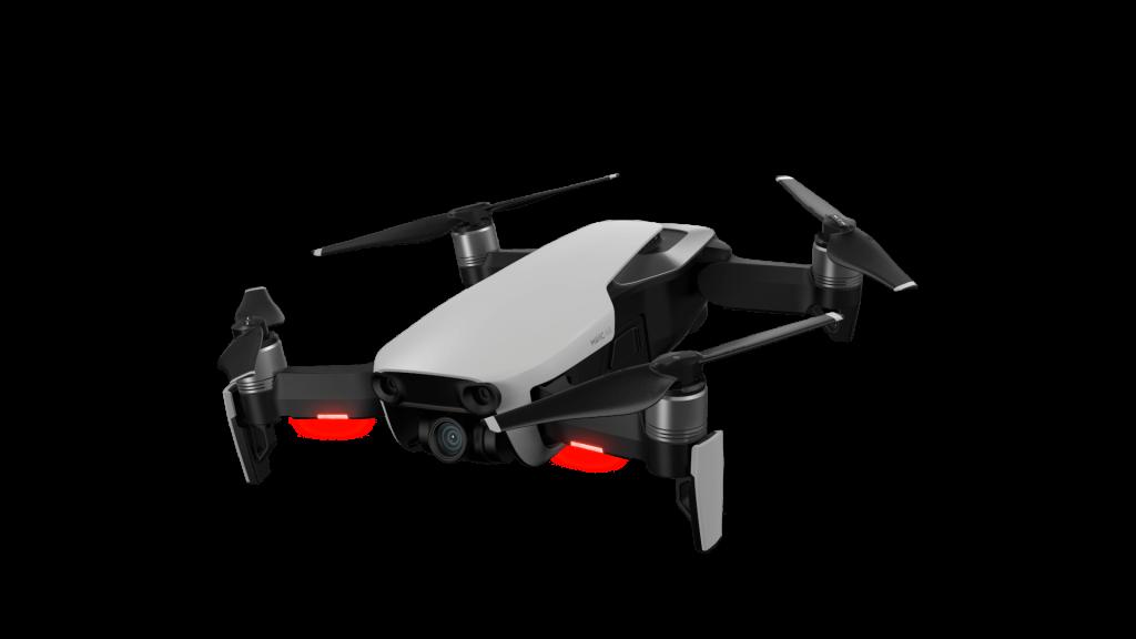drone-2aa05a6dc1fd6c94dfe80f6bd4a907ba