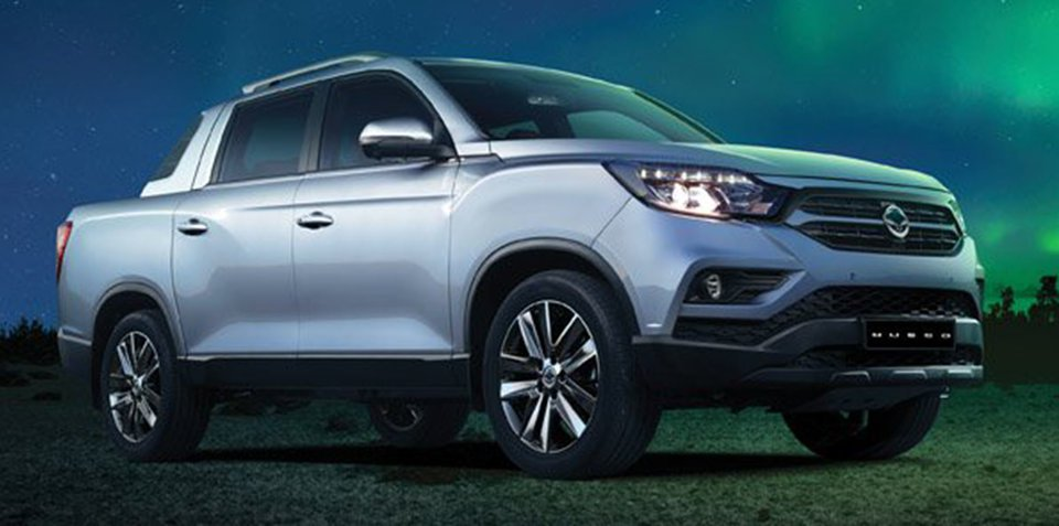 ssangyong-musso-uk