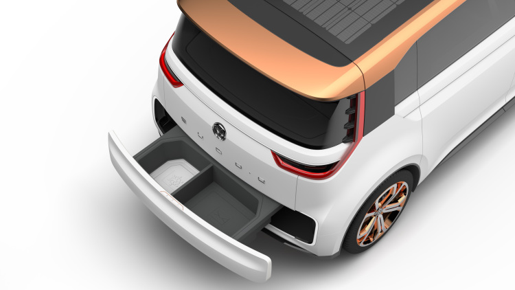 vw-BUDD-e-concept-door-rear-drawer