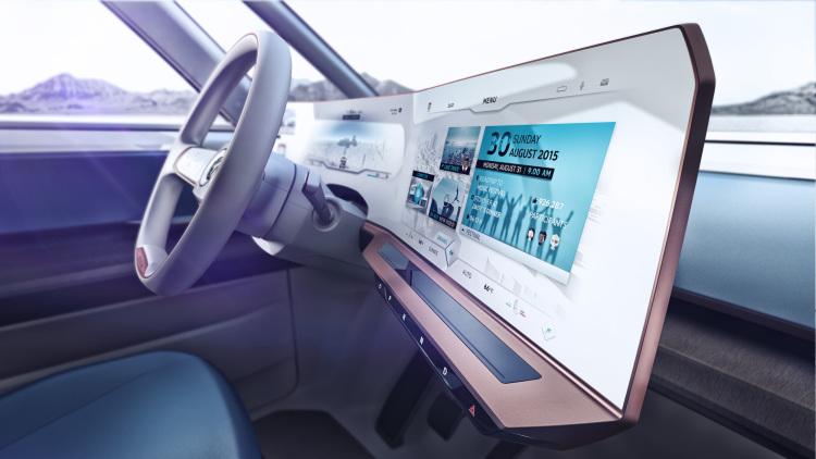 vw-BUDD-e-concept-interior-dash