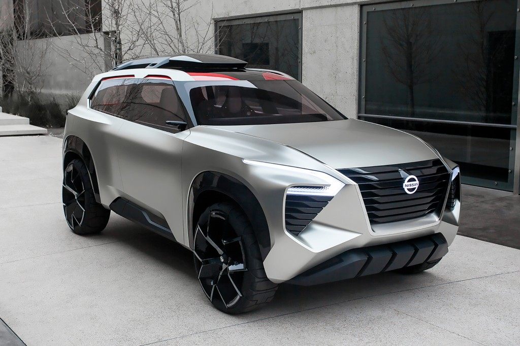 2018_nissan_xmotion_concept_6_1600x1200 copy
