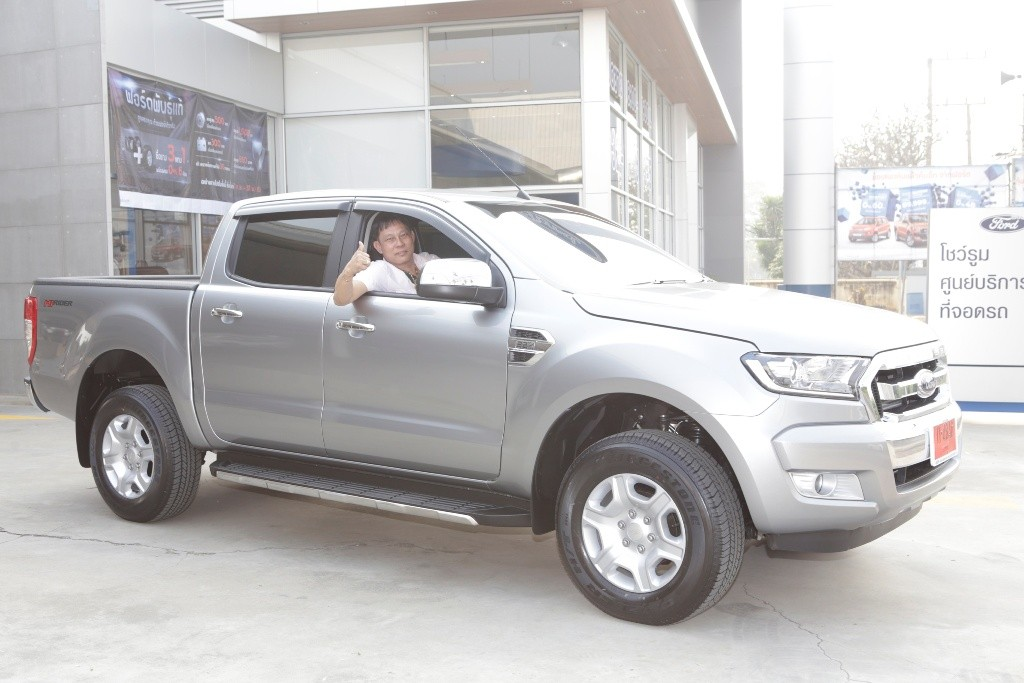 350K Ford Ranger Customer_3