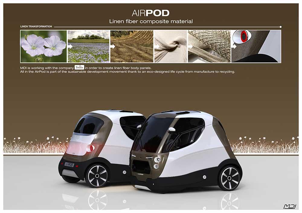 AirPod-2.0-Presentation-20161031-3-5