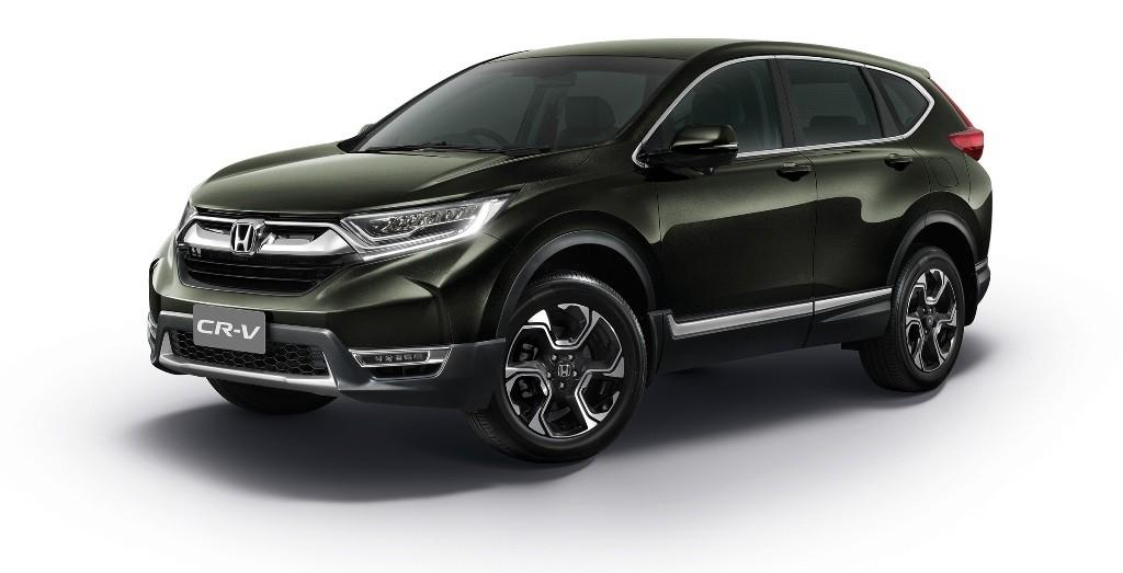 All-new-Honda-CR-V-(1)_Front