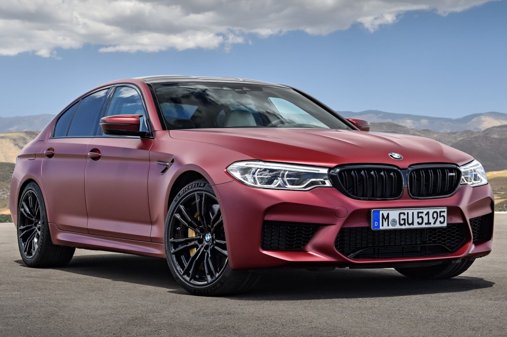 BMW-M5_First_Edition-2018-1600-02cover