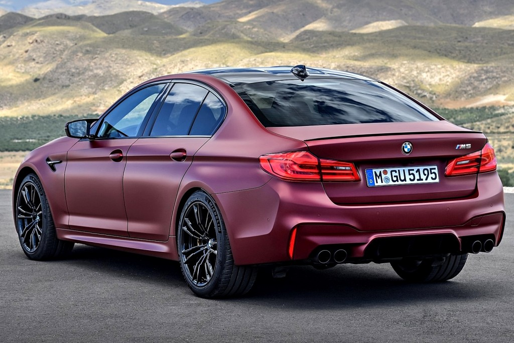 BMW-M5_First_Edition-2018-1600-06