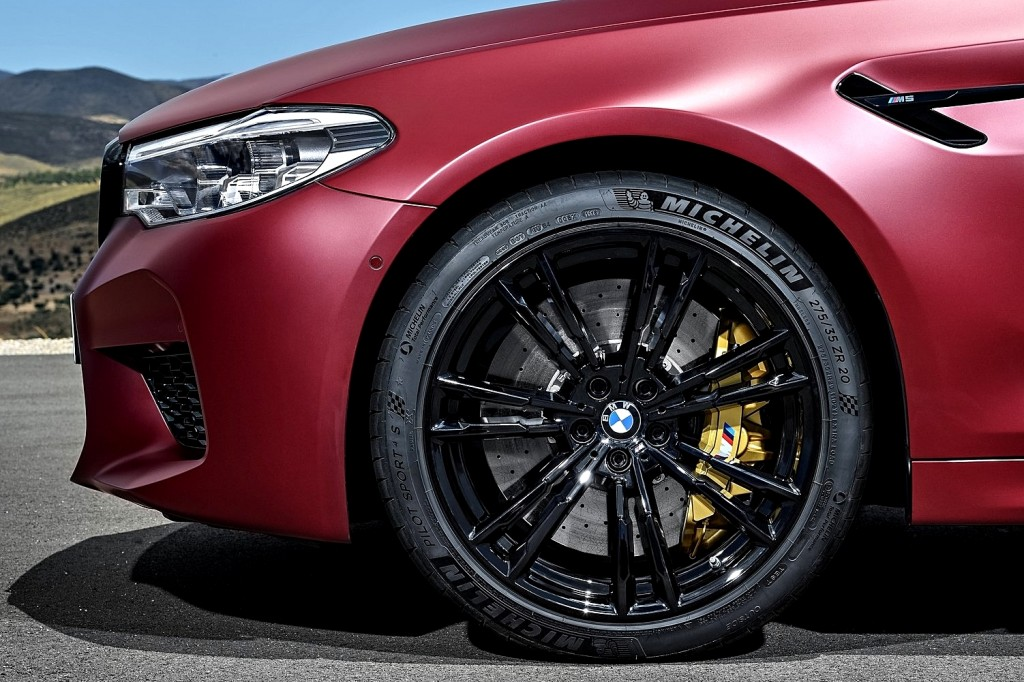 BMW-M5_First_Edition-2018-1600-13