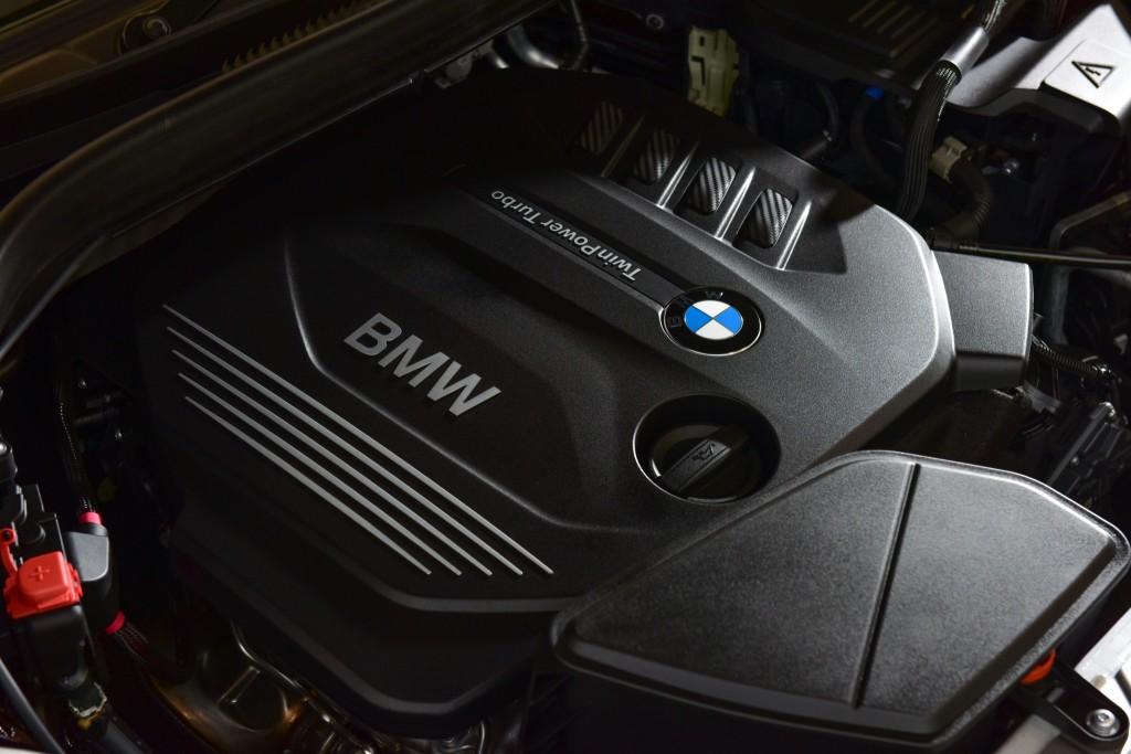 BMW X3 xDrive20d xLine (17)