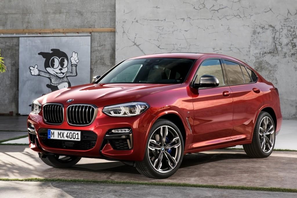 BMW-X4_M40d-2019-1600-03