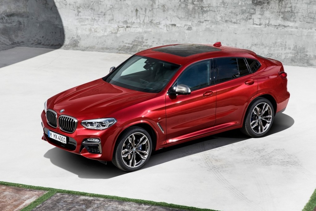 BMW-X4_M40d-2019-1600-07