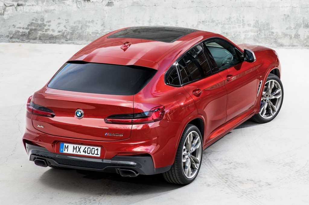 BMW-X4_M40d-2019-1600-14