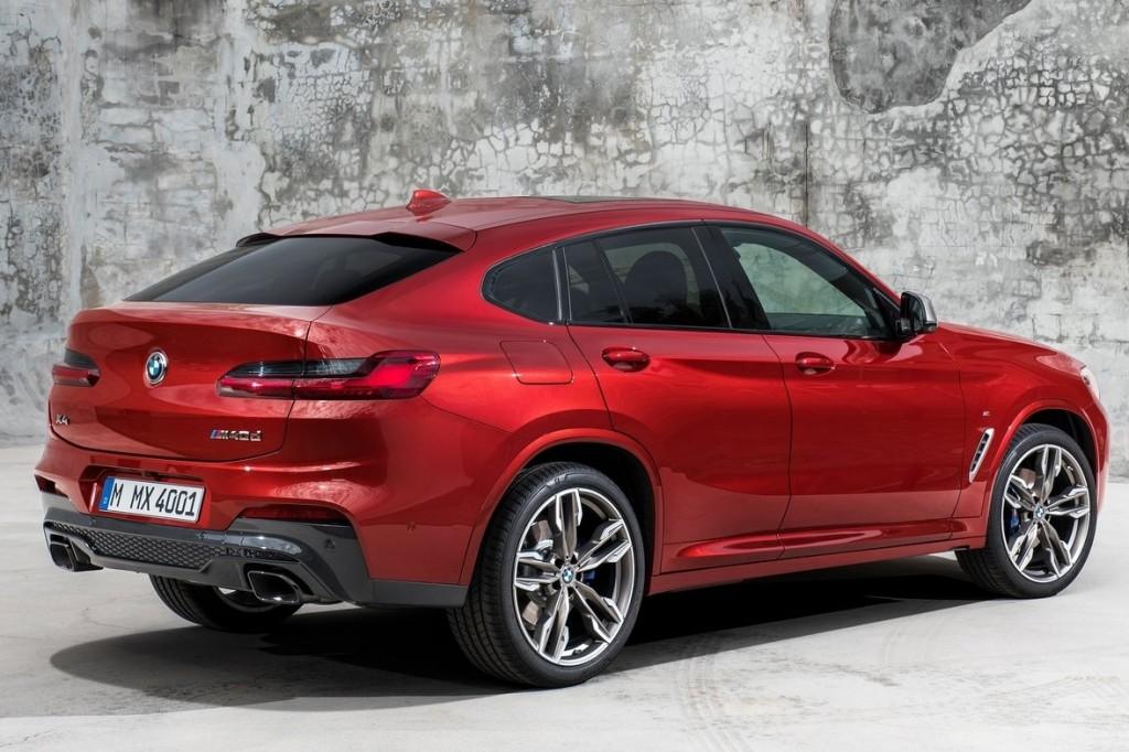 BMW-X4_M40d-2019-1600-17
