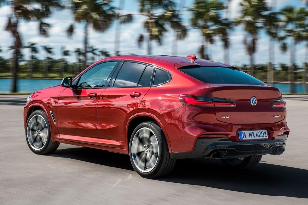 BMW-X4_M40d-2019-1600-21