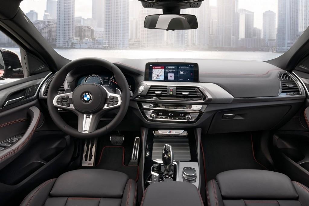 BMW-X4_M40d-2019-1600-25