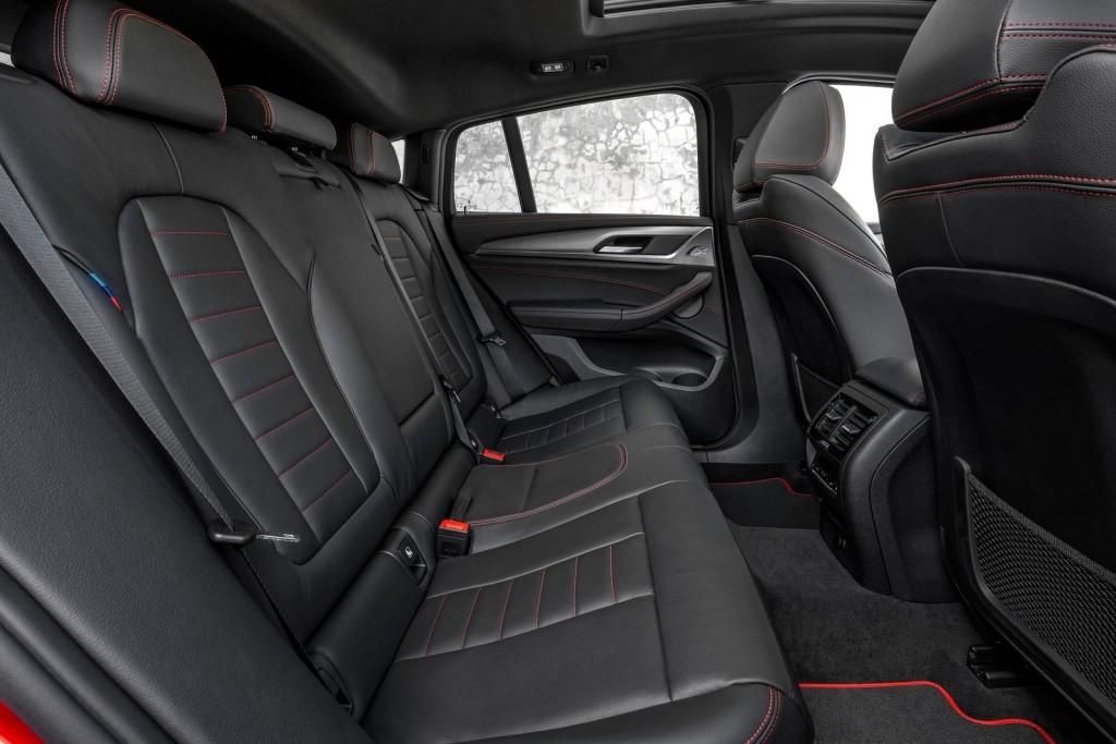 BMW-X4_M40d-2019-1600-28