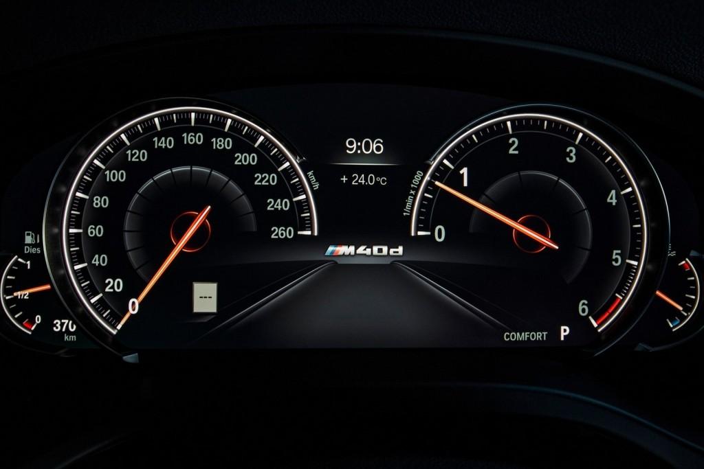 BMW-X4_M40d-2019-1600-2a
