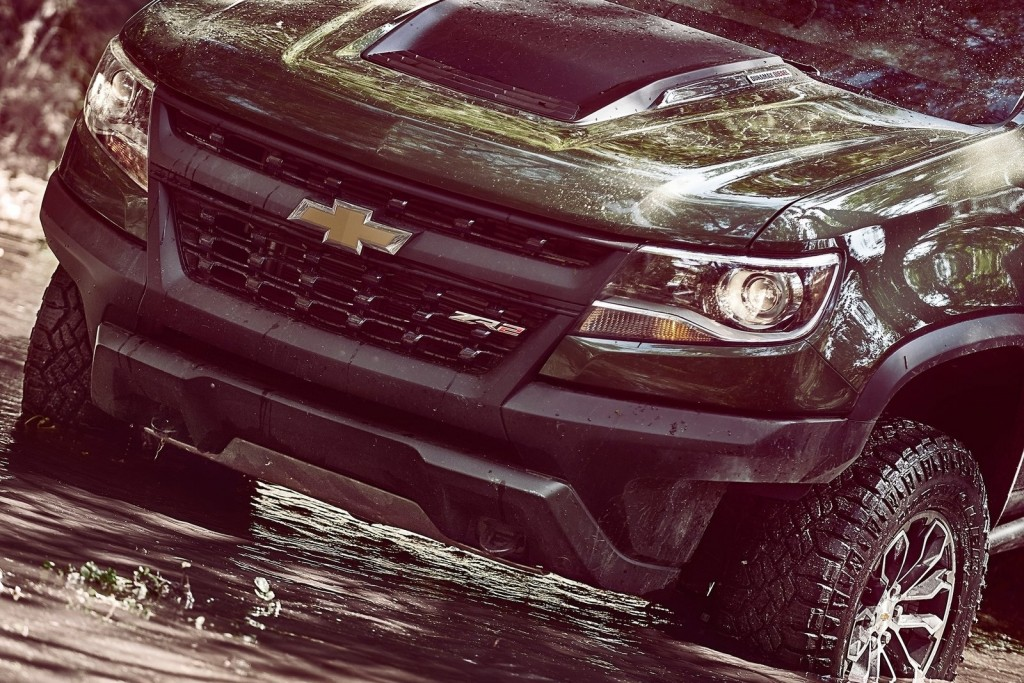 Chevrolet-Colorado_ZR2-2017-1600-07