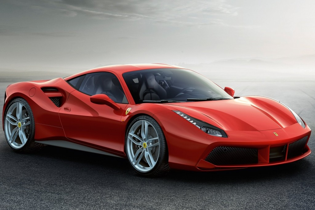 Ferrari-488_GTB-2016-1600-07