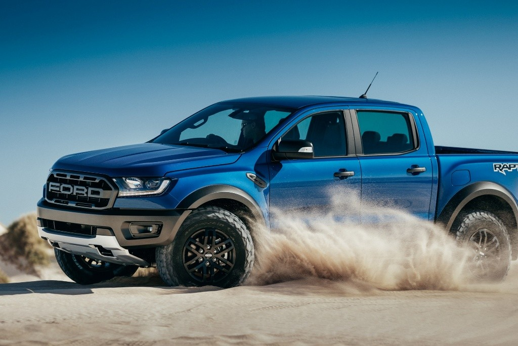 Ford Ranger Raptor_01