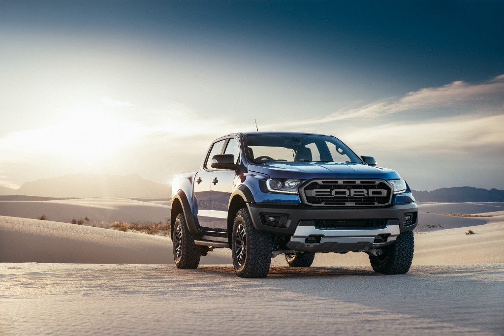 Ford Ranger Raptor_02