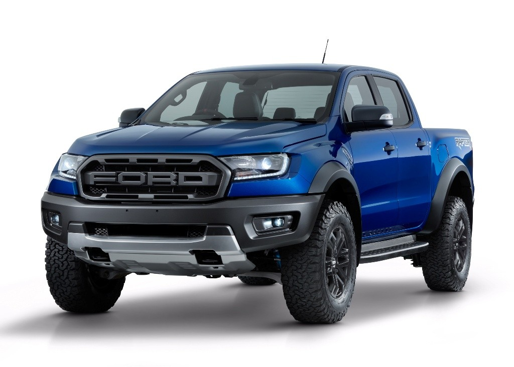 Ford Ranger Raptor_03