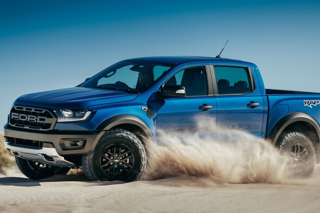 Ford-Ranger_Raptor-2019-1600-02