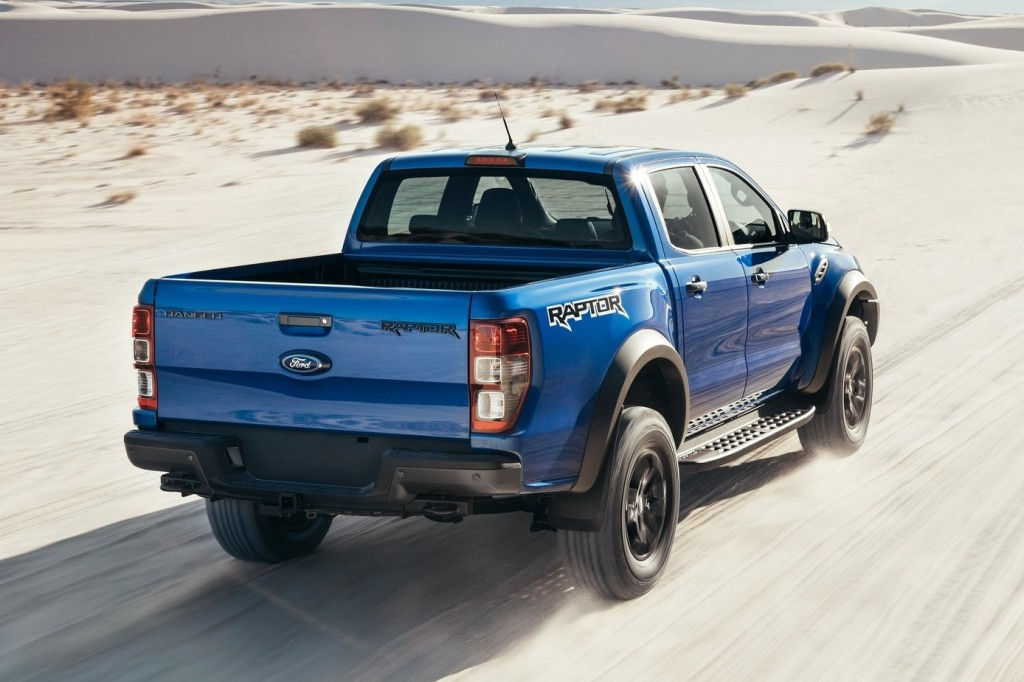 Ford-Ranger_Raptor-2019-1600-05