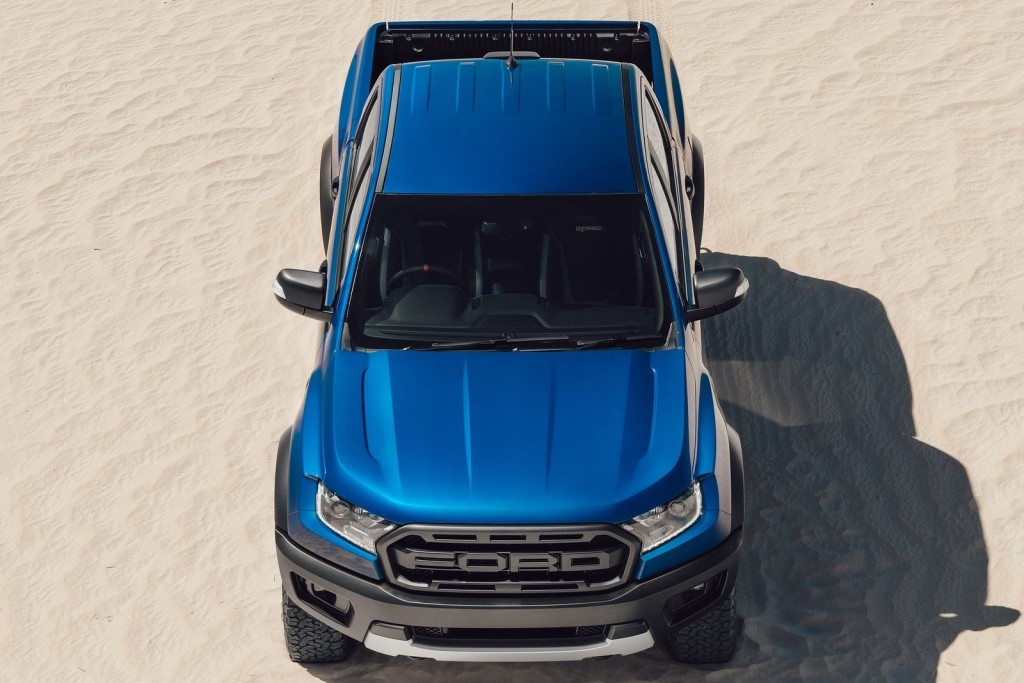 Ford-Ranger_Raptor-2019-1600-07