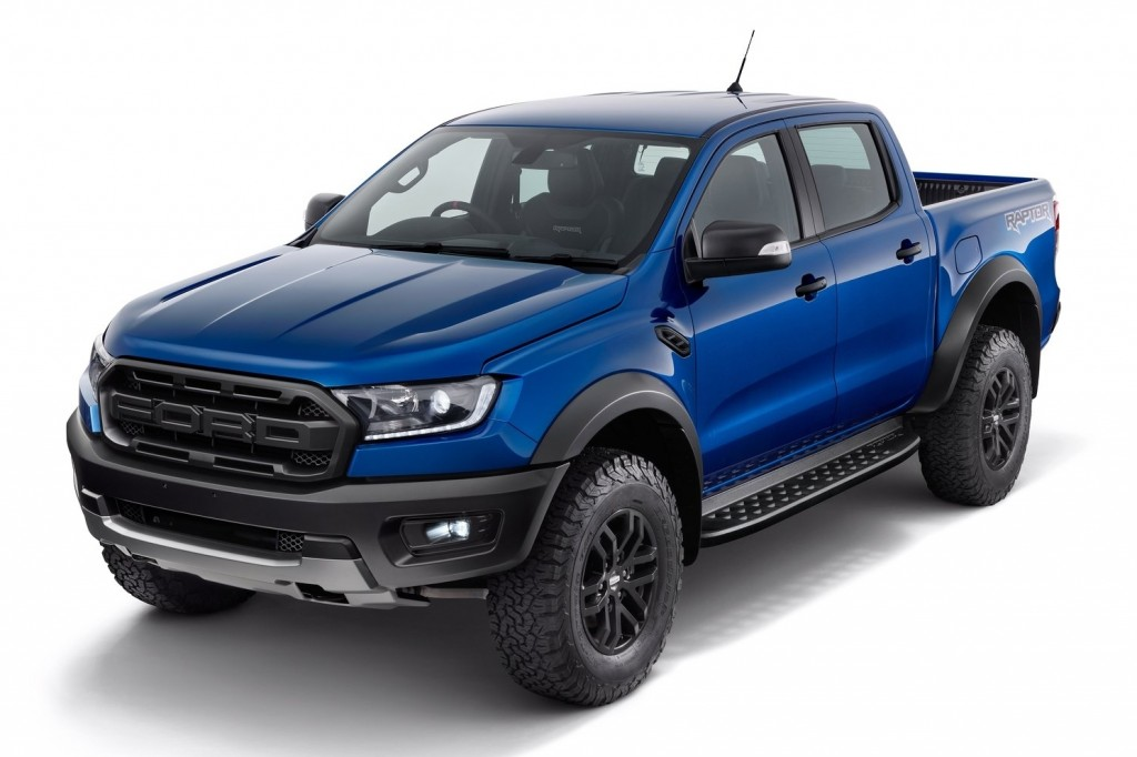 Ford-Ranger_Raptor-2019-1600-09