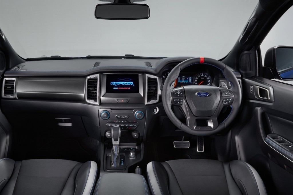 Ford-Ranger_Raptor-2019-1600-0b