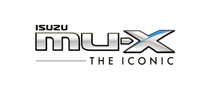 ISUZU MU-X THE ICONIC  (2)