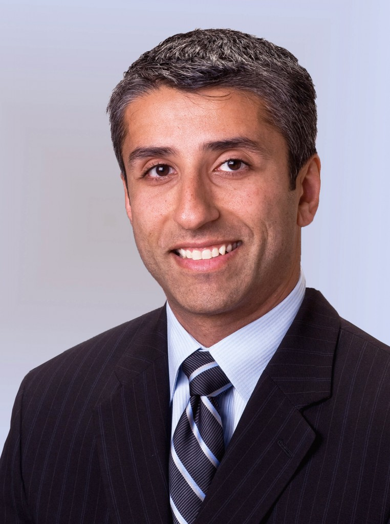 Jamal Hameedi